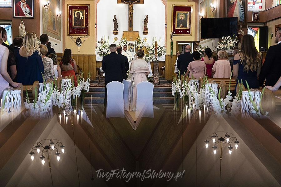 wesele w palacu smoszewo WF 0559