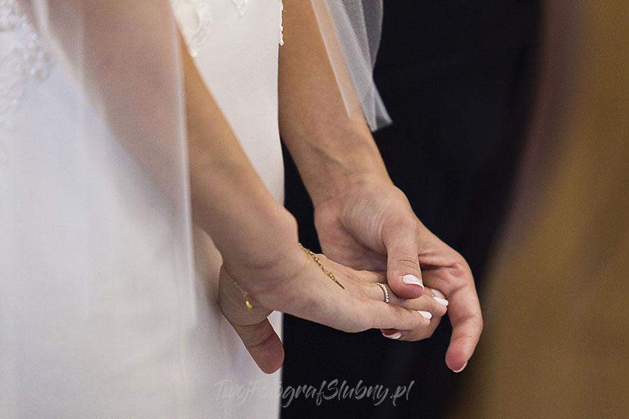 wesele w palacu smoszewo WF 0563