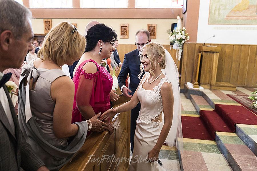 wesele w palacu smoszewo WF 0573