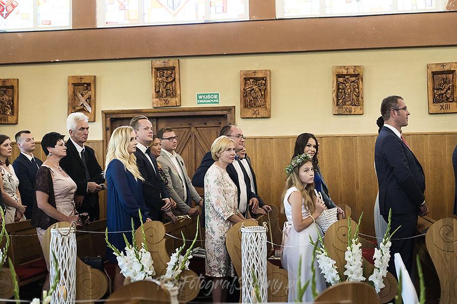 wesele w palacu smoszewo WF 0578 1