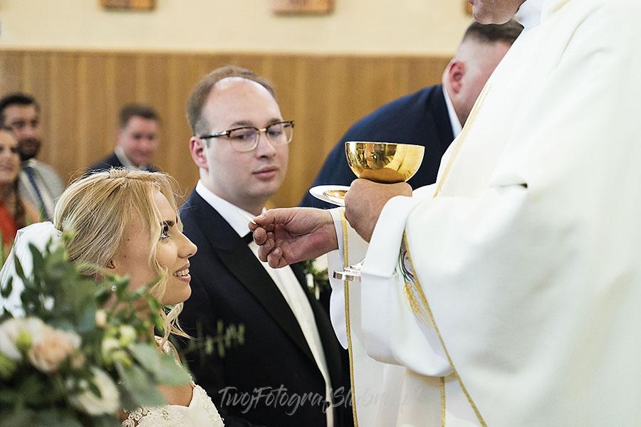 wesele w palacu smoszewo WF 0579