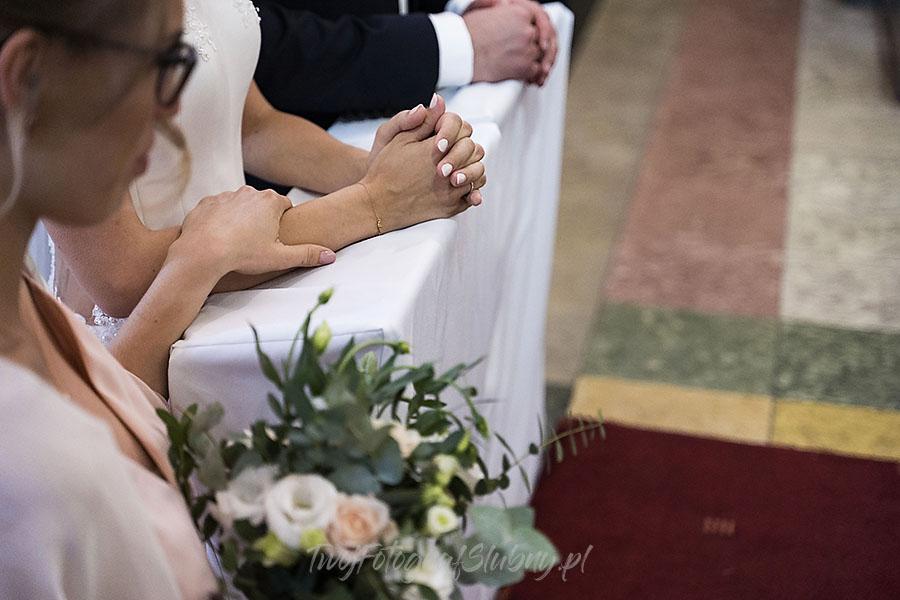 wesele w palacu smoszewo WF 0583