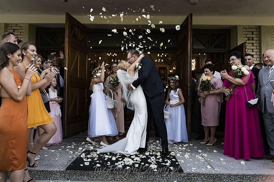 wesele w palacu smoszewo WF 0619