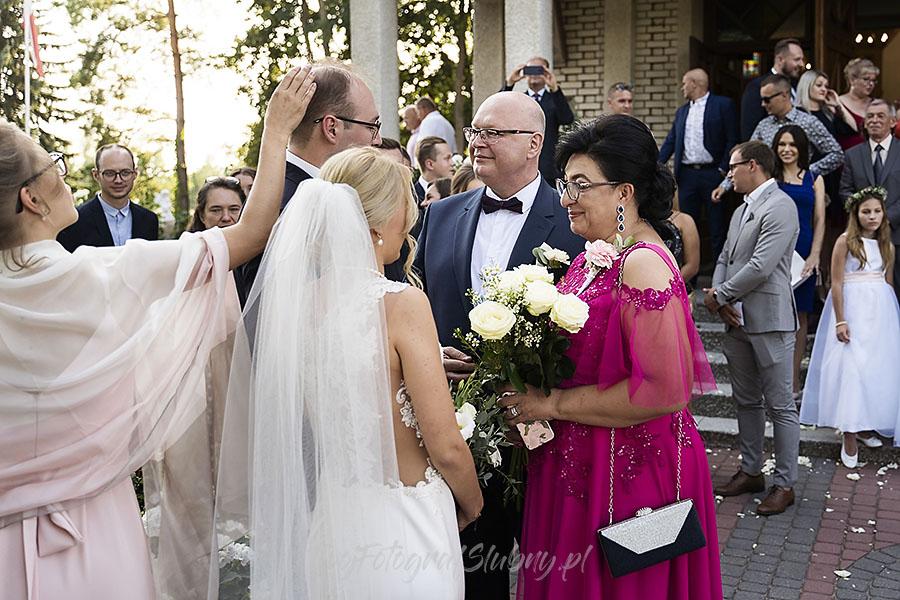 wesele w palacu smoszewo WF 0627