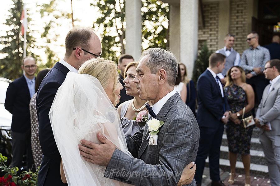 wesele w palacu smoszewo WF 0633