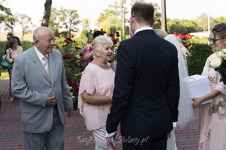 wesele w palacu smoszewo WF 0638