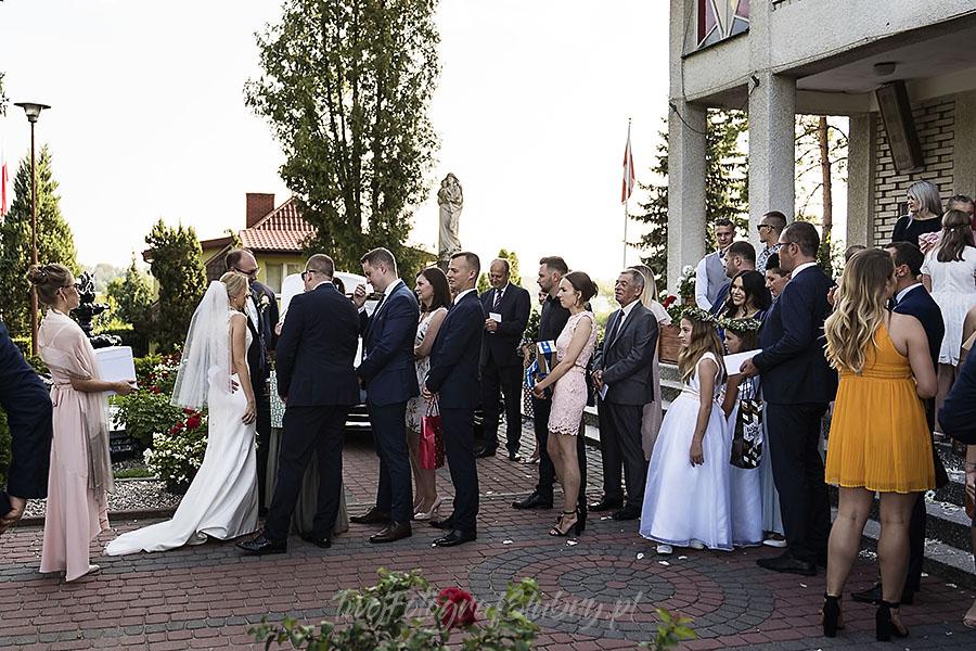 wesele w palacu smoszewo WF 0645