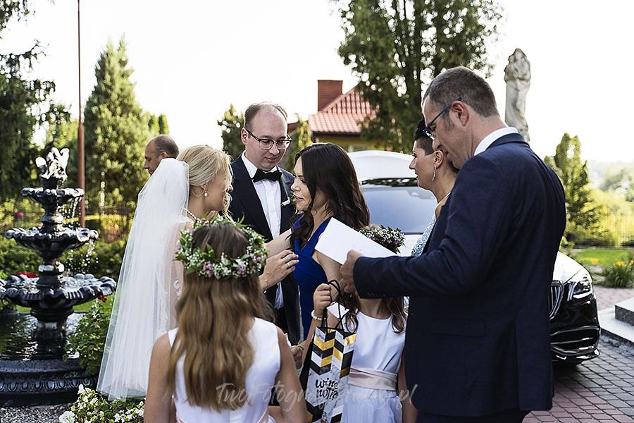 wesele w palacu smoszewo WF 0655