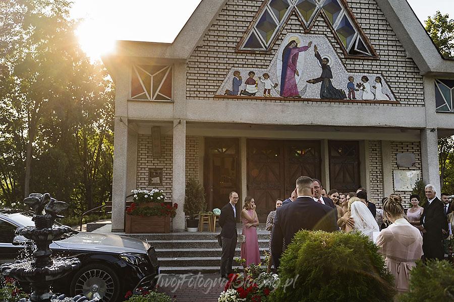 wesele w palacu smoszewo WF 0657