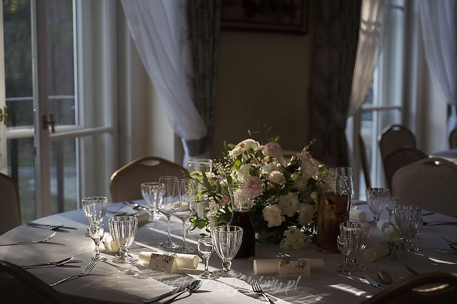 wesele w palacu smoszewo WF 0685