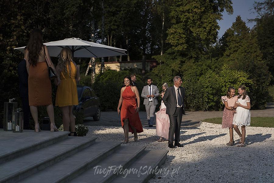 wesele w palacu smoszewo WF 0707