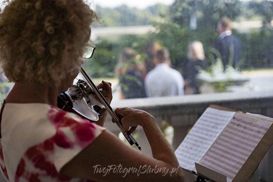 wesele w palacu smoszewo WF 0710