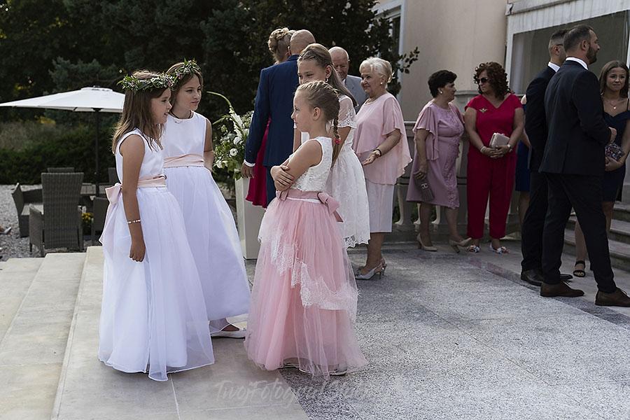 wesele w palacu smoszewo WF 0719