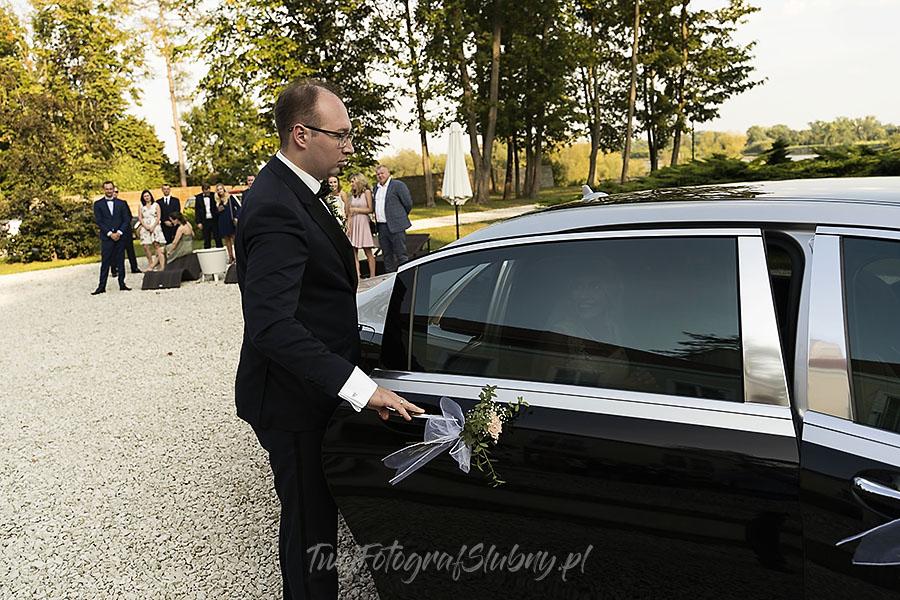 wesele w palacu smoszewo WF 0729