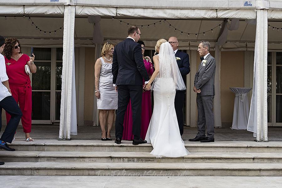wesele w palacu smoszewo WF 0736