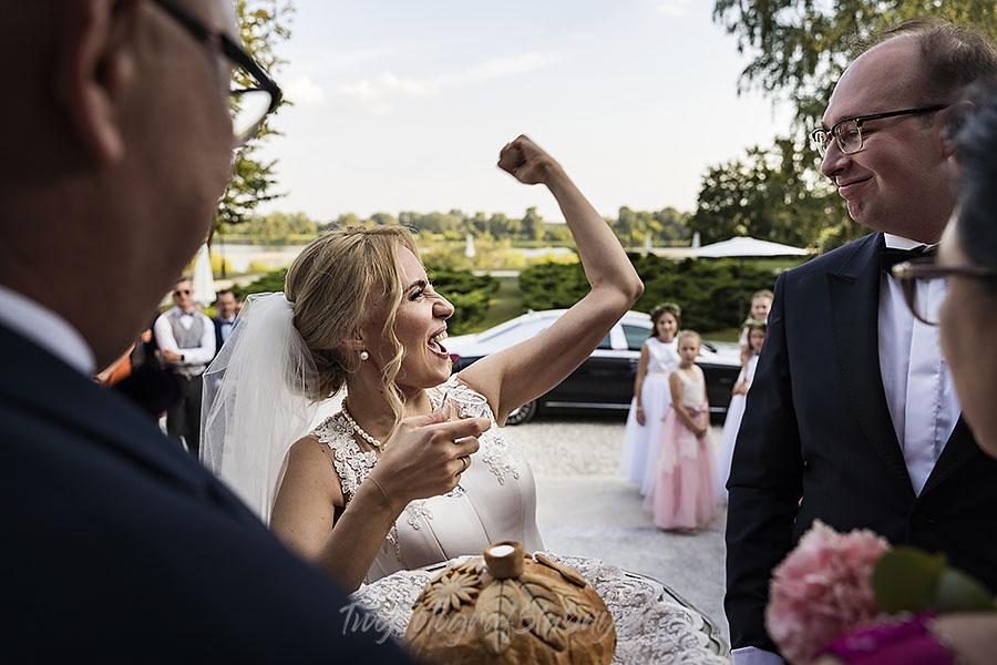 wesele w palacu smoszewo WF 0745