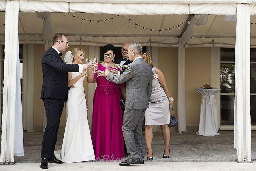wesele w palacu smoszewo WF 0772