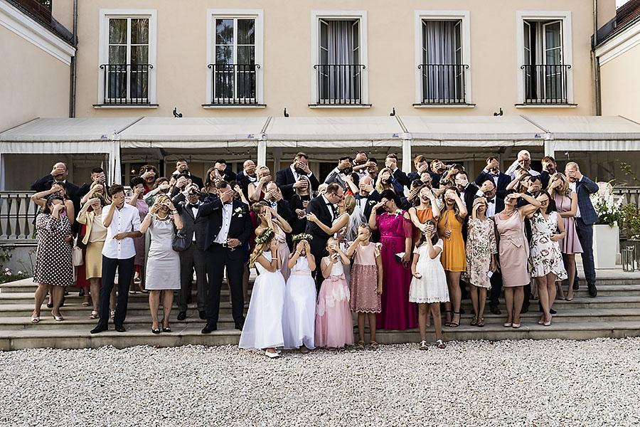 wesele w palacu smoszewo WF 0787