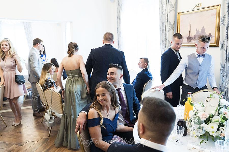 wesele w palacu smoszewo WF 0795