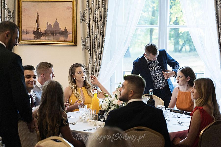 wesele w palacu smoszewo WF 0796