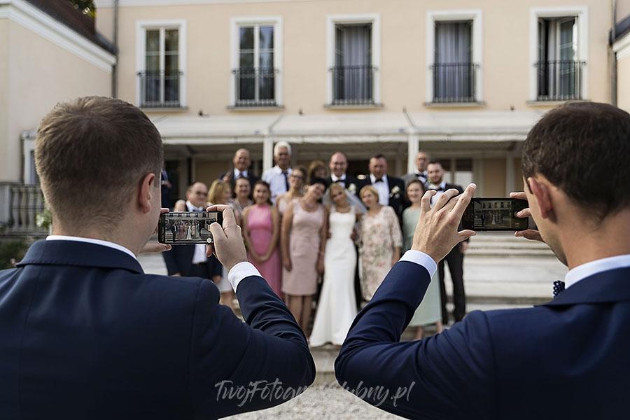 wesele w palacu smoszewo WF 0798