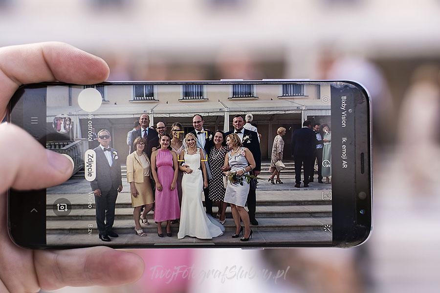 wesele w palacu smoszewo WF 0804