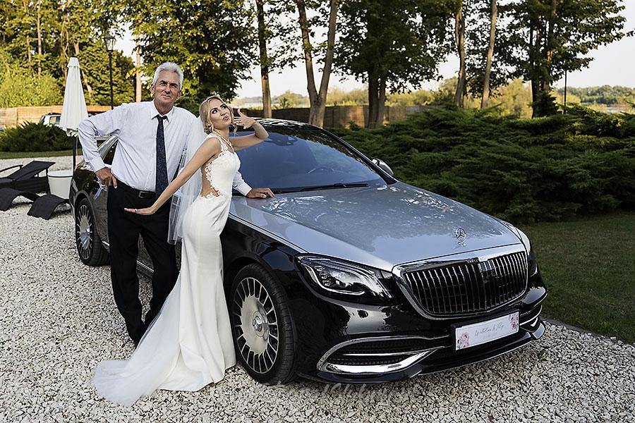 wesele w palacu smoszewo WF 0817