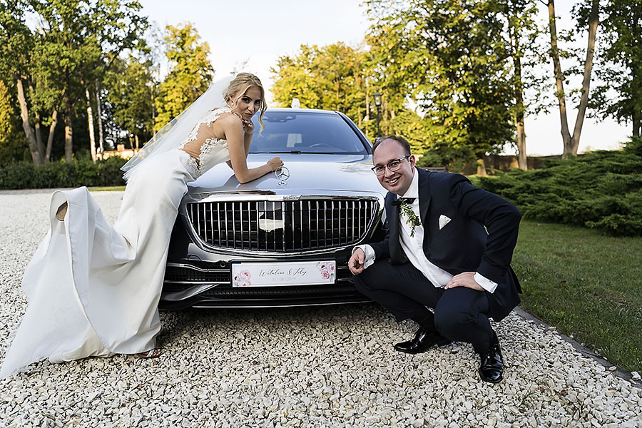 wesele w palacu smoszewo WF 0819