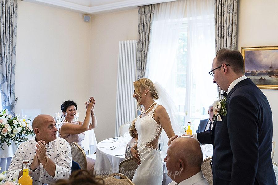 wesele w palacu smoszewo WF 0827