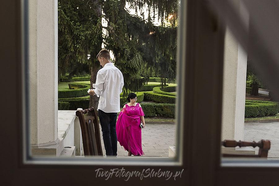 wesele w palacu smoszewo WF 0843