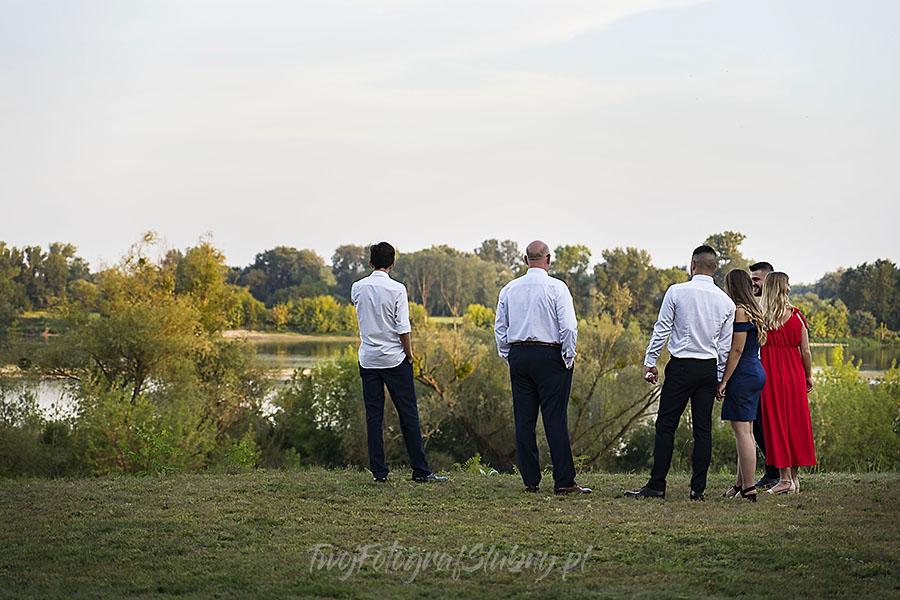 wesele w palacu smoszewo WF 0857