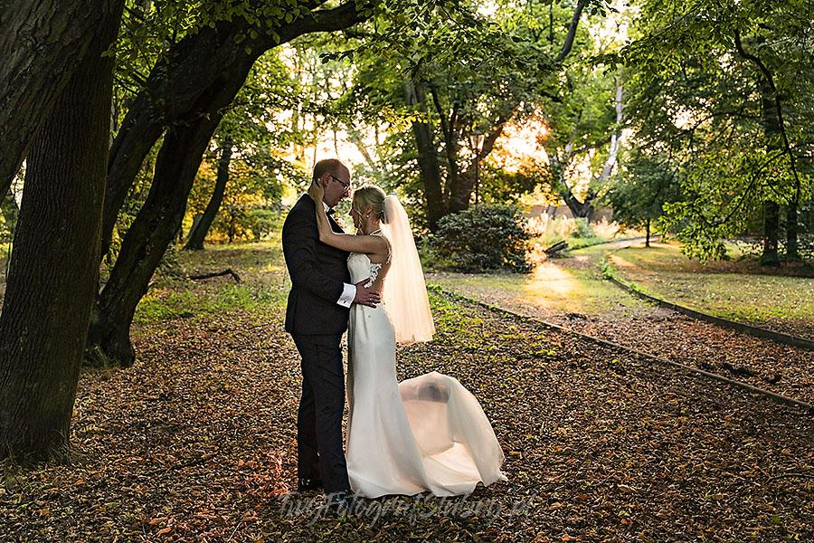wesele w palacu smoszewo WF 0861