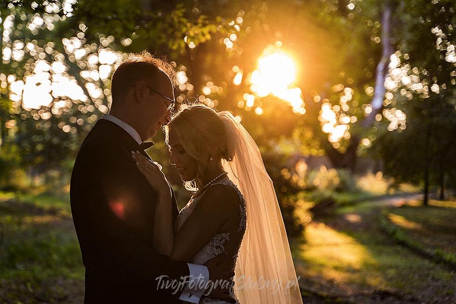 wesele w palacu smoszewo WF 0865