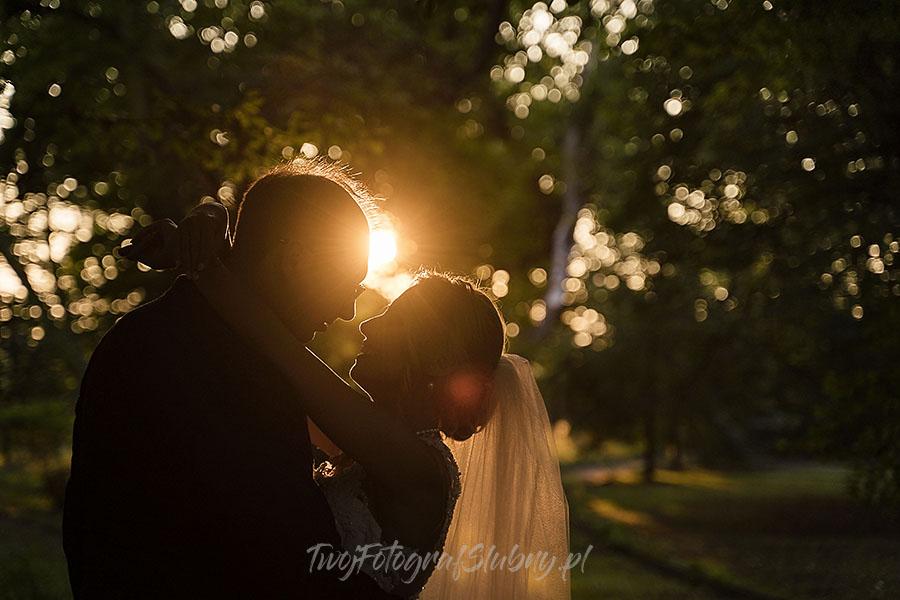 wesele w palacu smoszewo WF 0872