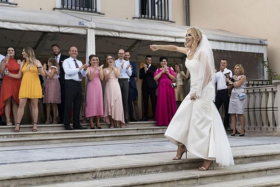 wesele w palacu smoszewo WF 0921