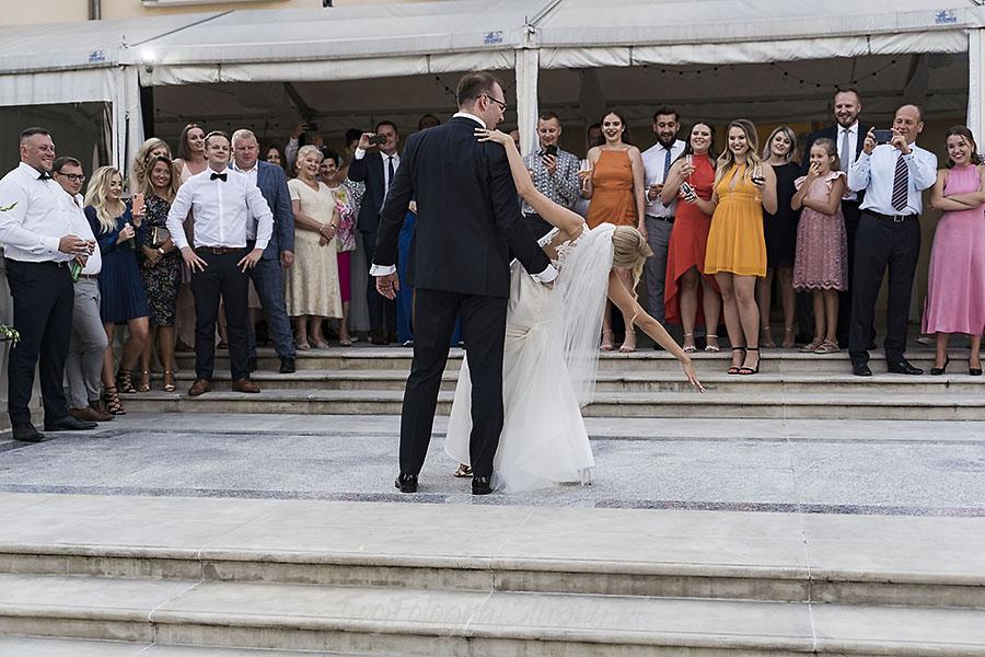 wesele w palacu smoszewo WF 0926