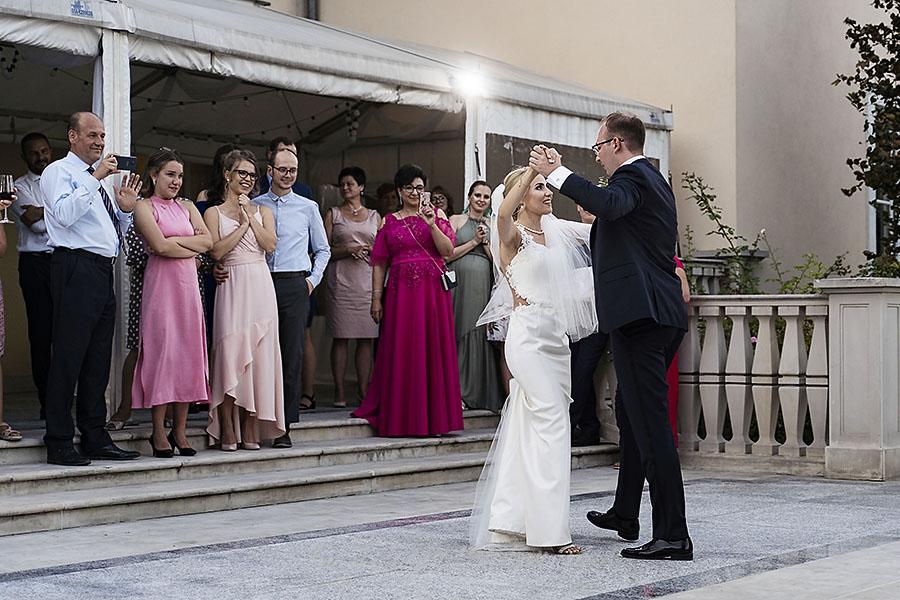wesele w palacu smoszewo WF 0930