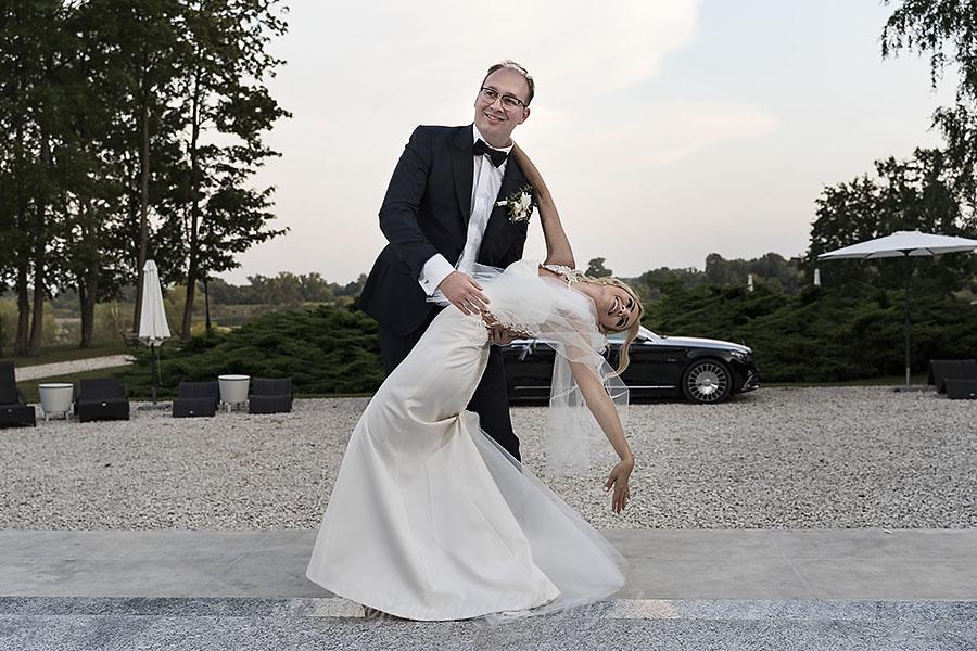 wesele w palacu smoszewo WF 0939