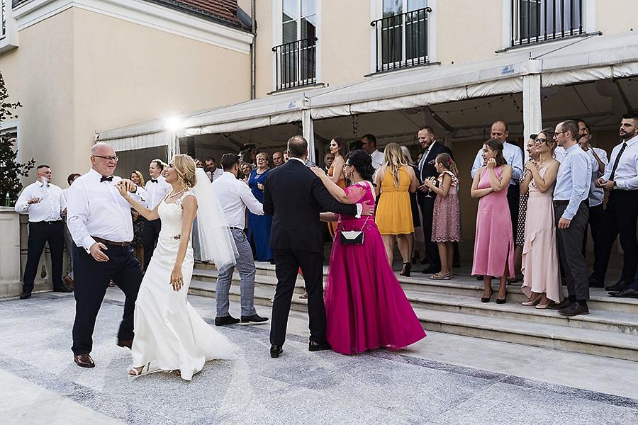wesele w palacu smoszewo WF 0978