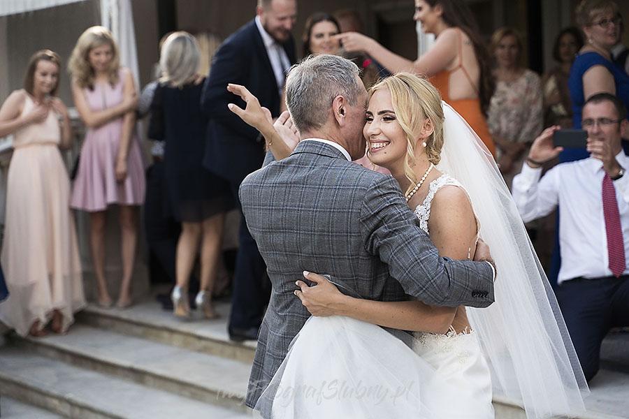 wesele w palacu smoszewo WF 0988