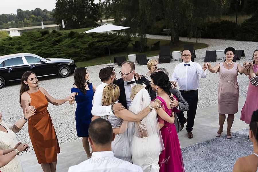 wesele w palacu smoszewo WF 1005