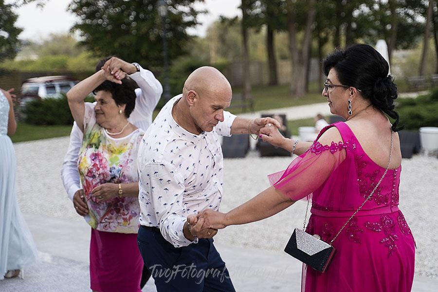 wesele w palacu smoszewo WF 1021