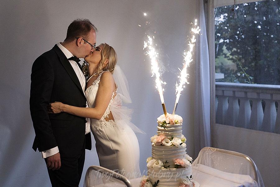 wesele w palacu smoszewo WF 1035