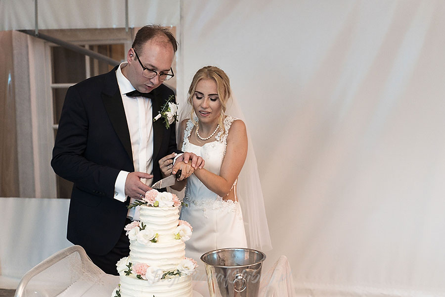 wesele w palacu smoszewo WF 1054