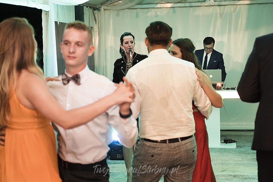 wesele w palacu smoszewo WF 1098