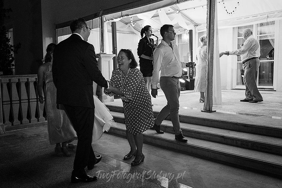 wesele w palacu smoszewo WF 1118