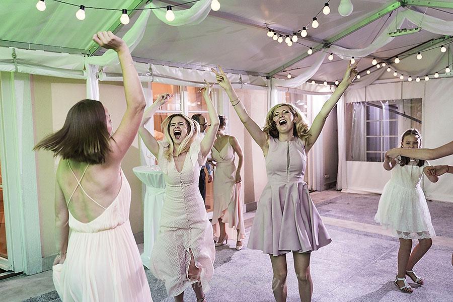 wesele w palacu smoszewo WF 1151