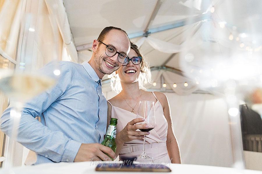 wesele w palacu smoszewo WF 1158
