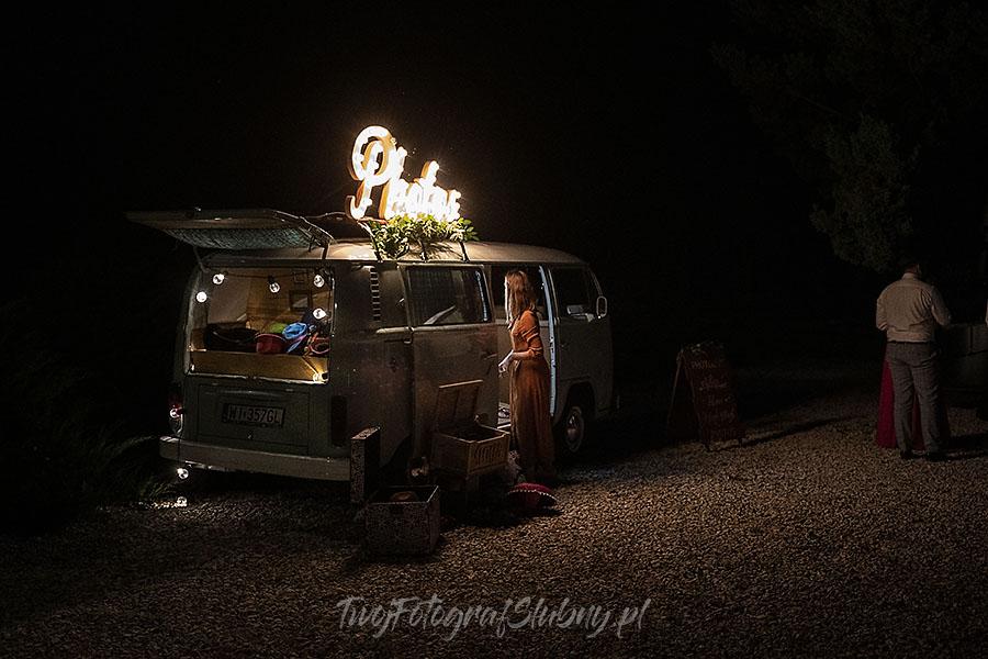 wesele w palacu smoszewo WF 1166