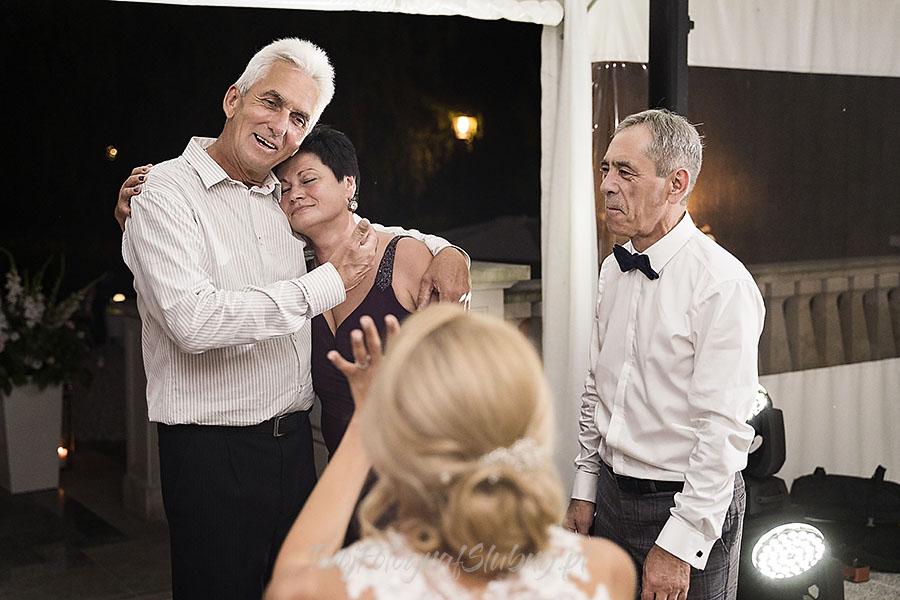wesele w palacu smoszewo WF 1252